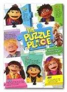Quebra-Cabeça (Puzzle Place)