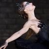 Natalie Portman pensou que Cisne Negro seria um drama em estilo de documentário