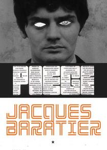 Piège - Poster / Capa / Cartaz - Oficial 1