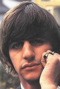 Ringo Starr - Poster / Capa / Cartaz - Oficial 3