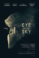 Decisão de Risco (Eye in the Sky)