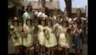 Million Dollar Babies movie - The History of the Dionne Quintuplets
