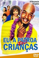 Eu, a Patroa e as Crianças (3ª Temporada) (My Wife and Kids (Season 3))