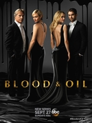 Império de Sangue (1ª Temporada) (Blood & Oil (Season 1))