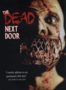 A Morte (The Dead Next Door)