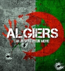 Algiers (Algiers)