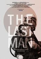 O Último Homem