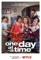 Um Dia de Cada Vez (1ª Temporada) (One Day at a Time (Season 1))