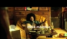 Tim Maia | Trailer Oficial HD