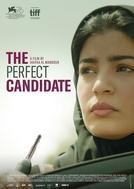 The Perfect Candidate (The Perfect Candidate)