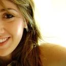Ana Beatriz Stocco