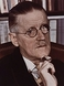 James Joyce (I)