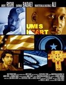 Umi's Heart (Umi's Heart)