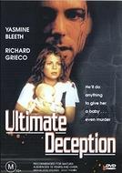 Decepção Fatal (Ultimate Deception)