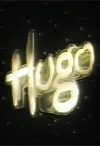 Hugo - Poster / Capa / Cartaz - Oficial 2