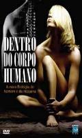 Dentro do Corpo Humano - Poster / Capa / Cartaz - Oficial 1