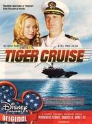 O Cruzeiro dos Tigres (Tiger Cruise)