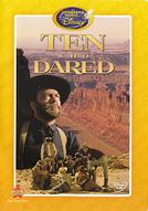 Os Dez Ousados (Ten Who Dared)