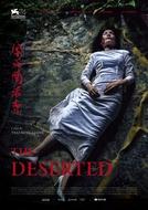 The Deserted (The Deserted)