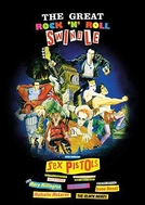 A Grande Trapaça do Rock & Roll (The Great Rock 'n' Roll Swindle)