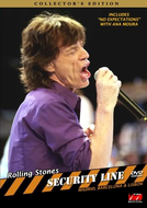 Rolling Stones - Security Line 2007 (Rolling Stones - Security Line 2007)