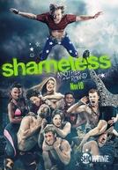 Shameless (US) (10ª Temporada) (Shameless (US) (Season 10))