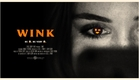WINK (emoji horror halloween slasher film)