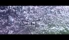 Um Longe Incontestável de Infinito - Teaser piloto