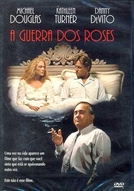 A Guerra dos Roses (The War of the Roses)