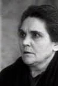 Barbara Bozoky