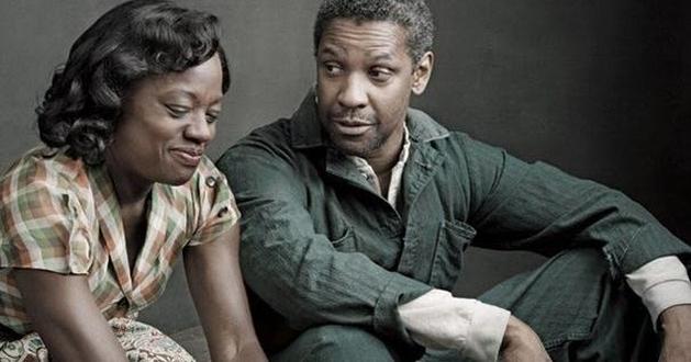 Fences | Forte candidato ao Oscar 2017 ganha primeiro trailer