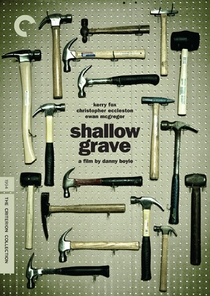 Cova Rasa - Poster / Capa / Cartaz - Oficial 1