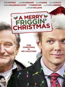 Feliz Natal - Onde Estão os Presentes? (A Merry Christmas Miracle)