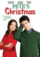 Pete's Christmas (Pete's Christmas)