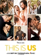 This Is Us (3ª Temporada) (This Is Us (Season 3))