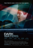 O Preço da Verdade (Dark Waters)