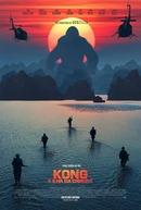 Kong: A Ilha da Caveira (Kong: Skull Island)