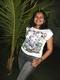 Danielly Carla
