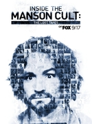 Charles Manson: Assassinatos Brutais (Inside the Manson Cult: The Lost Tapes)