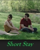 Short Stay (Short Stay)