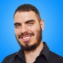 Júlio Martinelli