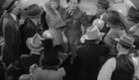Dorothy Arzner's Dance, Girl, Dance (1940) Lucille Ball, Maureen O'Hara