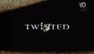 Dementes (6ª Temporada) (Twisted (Season 6))