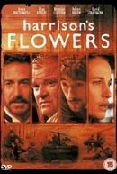 O Resgate de Harrison (Harrison's Flowers)