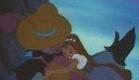 Thumbelina (1994) Trailer