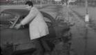 Godard & Truffaut - Une histoire d'eau - (1961) (Part 1)