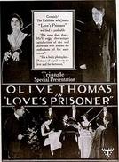 Prisioneiro do Amor (Prisonnière de L'Amour)