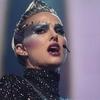 Natalie Portman é uma estrela pop provocante em Vox Lux