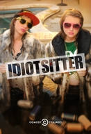 Idiotsitter (1° temporada) (Idiotsitter (Season 1))