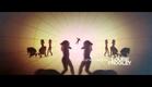 Intro 007 2008  Quantum of Solace  Квант милосердия Blu Ray Full HD